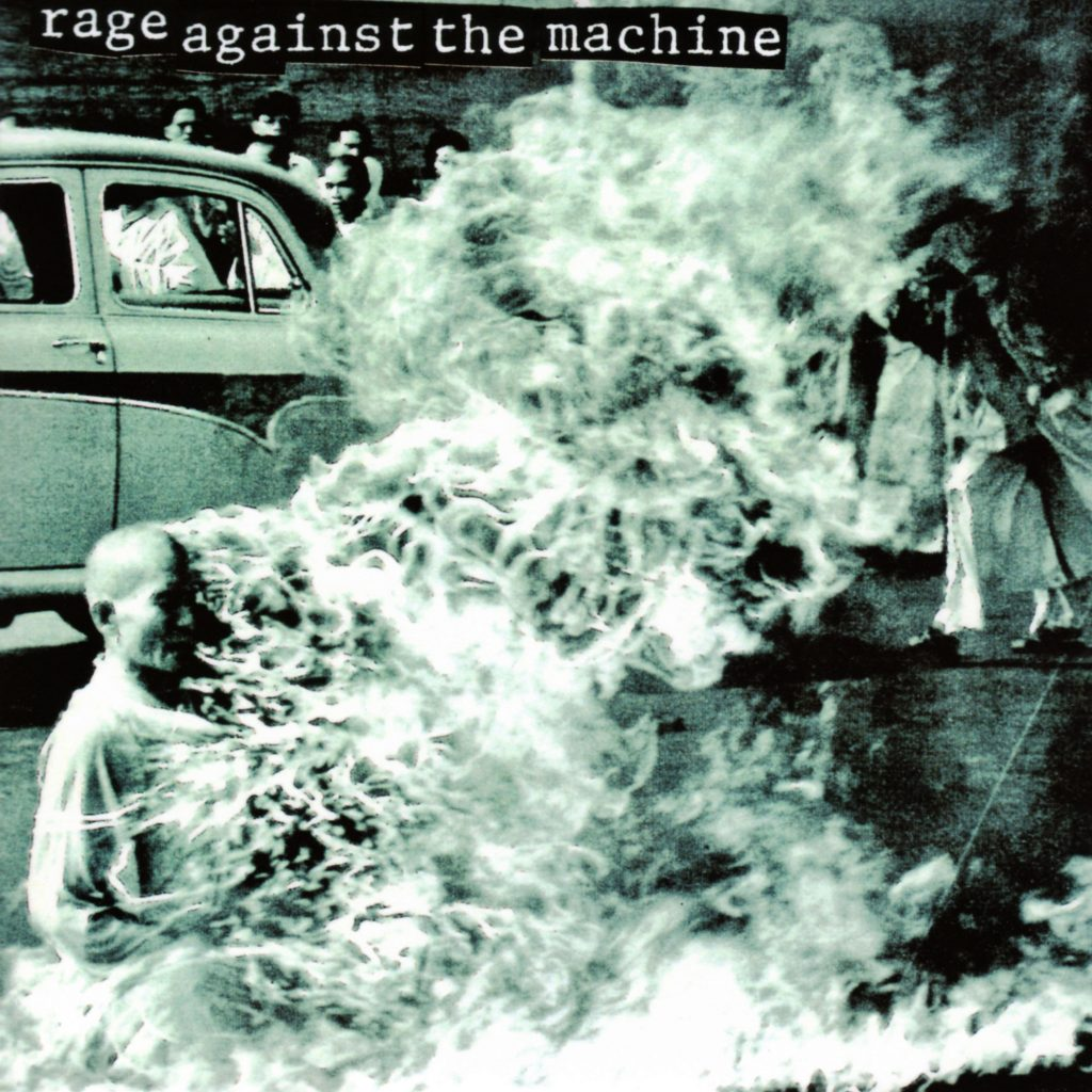rage_against_the_machine_rage_against_the_machine_1992_cover_02