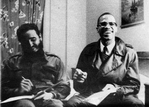 malcolm-and-fidel