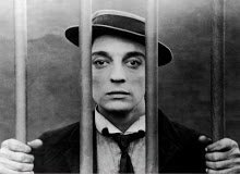 03 Buster Keaton Blogger Header 3