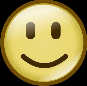 midkiffaries_Glossy_Emoticons