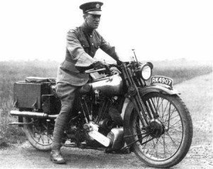 T.E.-Lawrence-on-Motorcycle