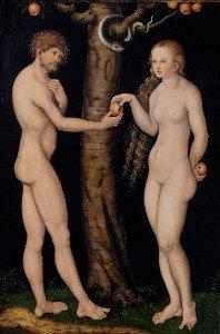 adam-and-eve-in-the-garden-of-eden-the-elder-lucas-cranach