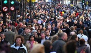 crowded_100309