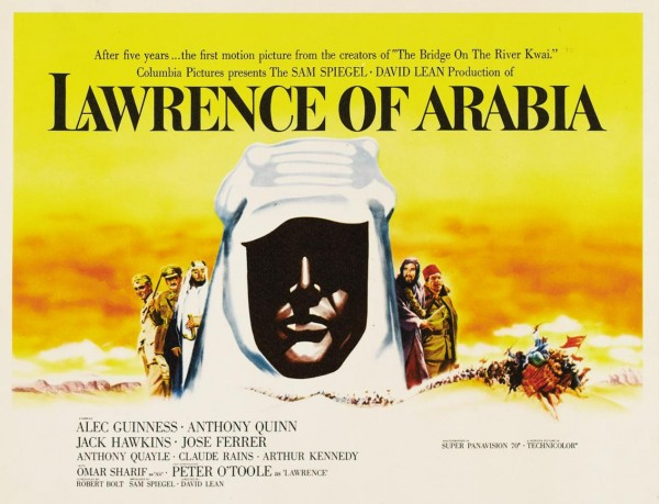 lawrence-of-arabia-poster-600x459