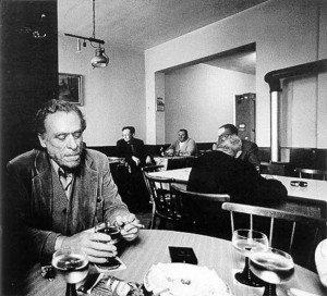 Charles-Bukowski-05