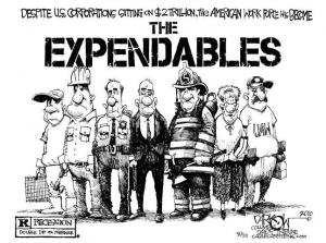 Corps-sitting-on-2-trillion-cartoon