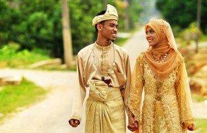 Islamic_Section_21