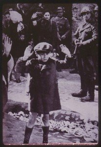 bak_warsaw_ghetto_boy