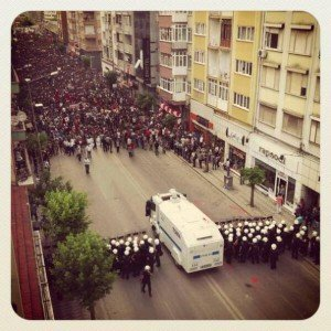 turkey-uprising1