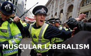 muscular-liberalism-copy