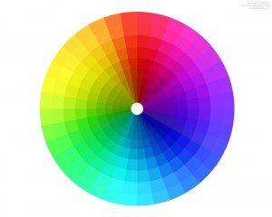 light-colouur-spectrum