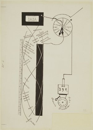 Picabia-Dada-Movement-p