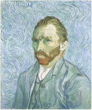 Van_Gogh_02