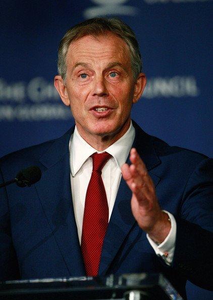 Former+UK+Prime+Minister+Tony+Blair+Gives+JBvTzQh2lRPl