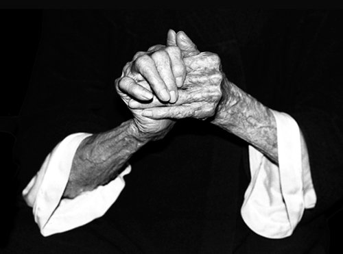 hands-3-photography-web