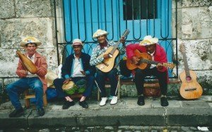 culture-street-musicians-arthur-brown