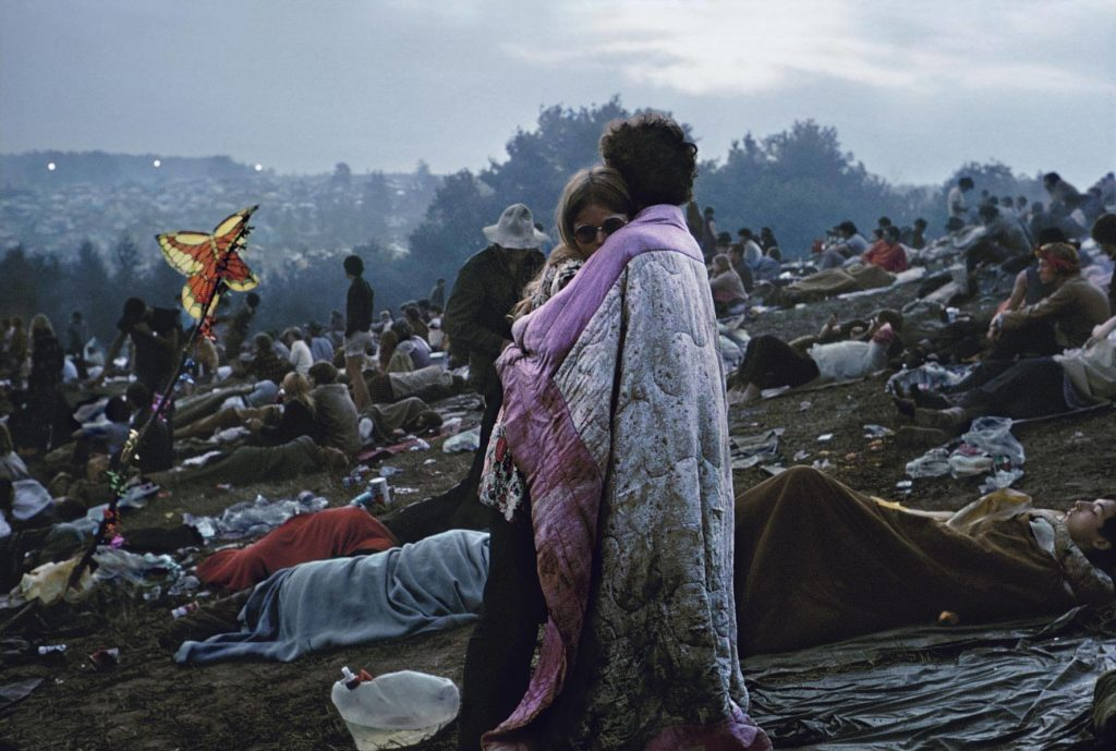 Woodstock-Photos-EMGN6