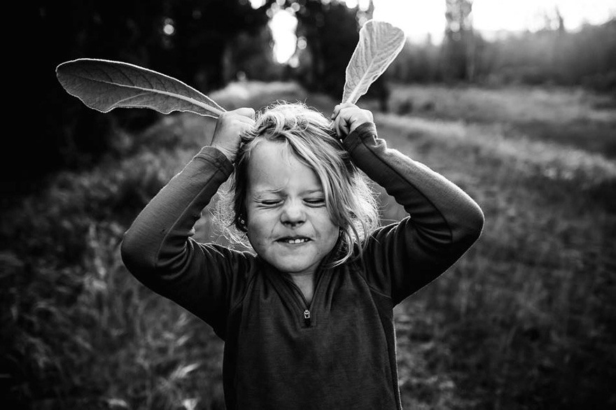 kathegraw-childhood-without-electronic-devices-niki-boon-new-zealand-25