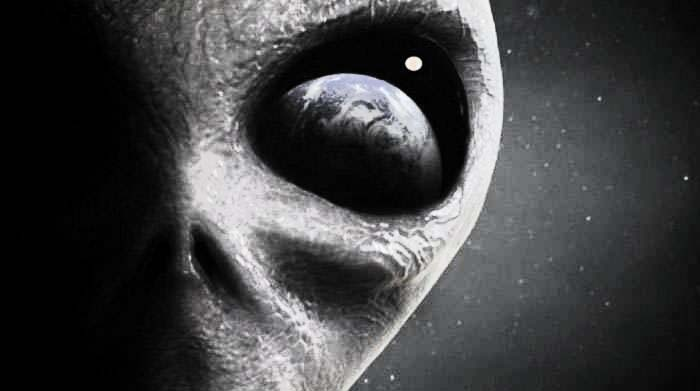 Αυτή η εικόνα δεν έχει ιδιότητα alt. Το όνομα του αρχείου είναι Alien-Invaders-The-Lock-Αθήνα.jpg