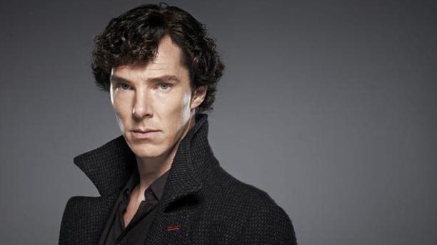 Αυτή η εικόνα δεν έχει ιδιότητα alt. Το όνομα του αρχείου είναι Benedict-Cumberbatch-Sherlock-.jpg