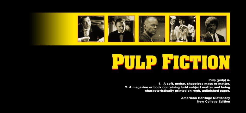 Αυτή η εικόνα δεν έχει ιδιότητα alt. Το όνομα του αρχείου είναι Pulp-Fiction-pulp-fiction-13178404-1152-864-1024x471.jpg