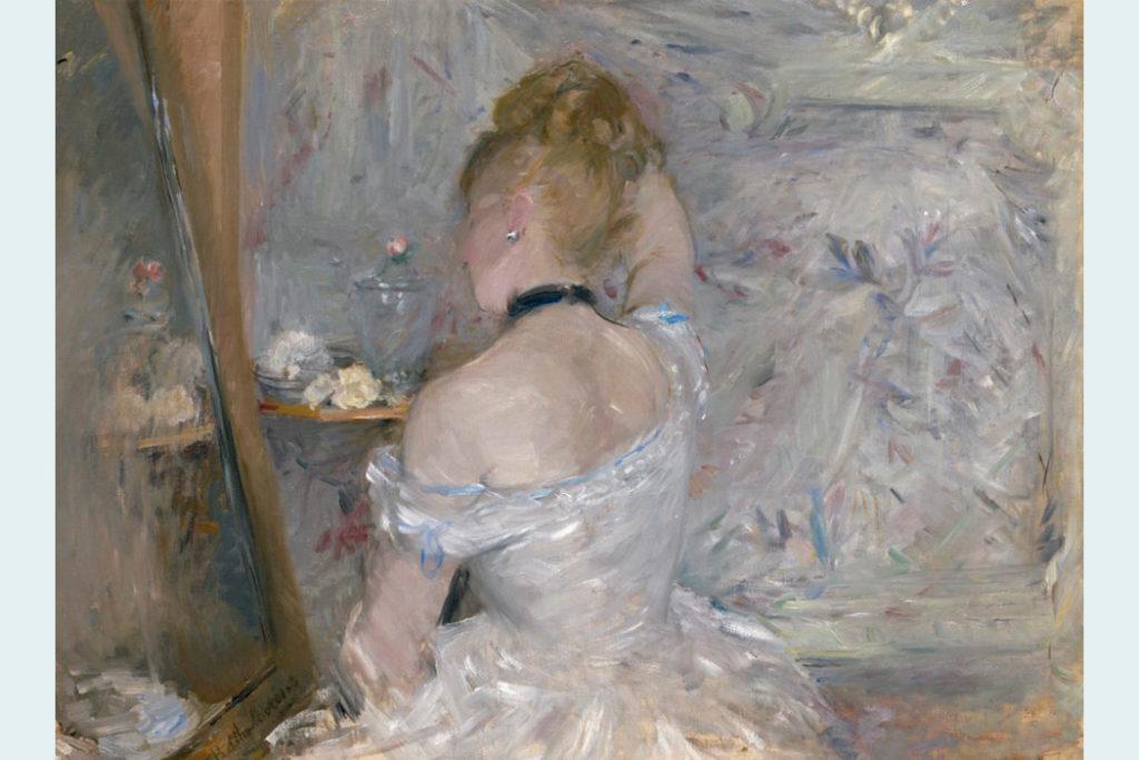 Αυτή η εικόνα δεν έχει ιδιότητα alt. Το όνομα του αρχείου είναι how_impressionist_berthe_morisot_painted_womens_lives_alt_1050x700-1024x683.jpg