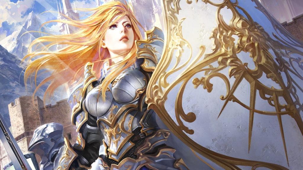 Αυτή η εικόνα δεν έχει ιδιότητα alt. Το όνομα του αρχείου είναι fantasy-art-blonde-haired-female-wallpaper-1024x576.jpg