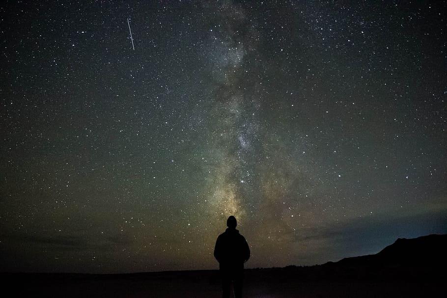 Αυτή η εικόνα δεν έχει ιδιότητα alt. Το όνομα του αρχείου είναι man-stare-staring-sky.jpg