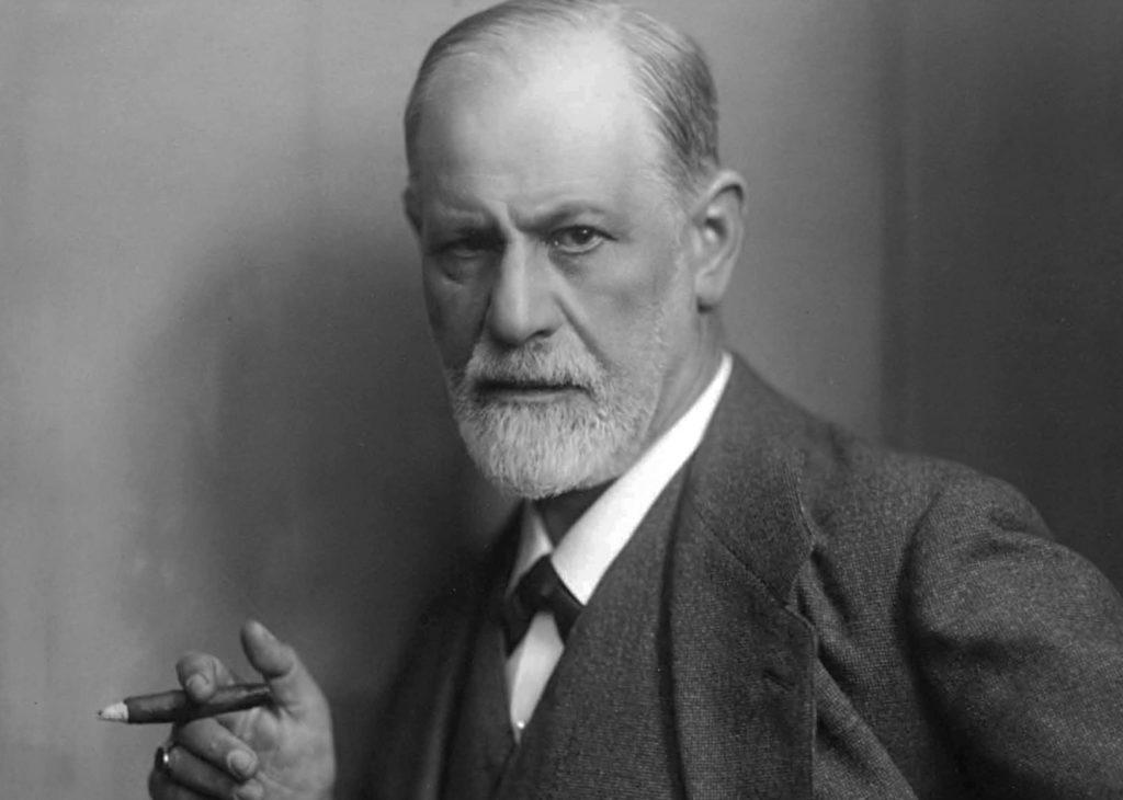 Αυτή η εικόνα δεν έχει ιδιότητα alt. Το όνομα του αρχείου είναι Sigmund_Freud_by_Max_Halberstadt_cropped-1024x730.jpg