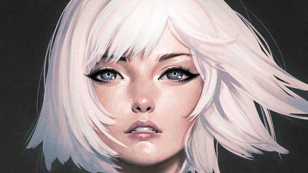 Αυτή η εικόνα δεν έχει ιδιότητα alt. Το όνομα του αρχείου είναι white-hair-eyes-ilya-kuvshinov-photo-wallpaper-1024x576.jpg