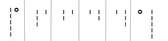 Αυτή η εικόνα δεν έχει ιδιότητα alt. Το όνομα του αρχείου είναι fibona-copy-1.jpg