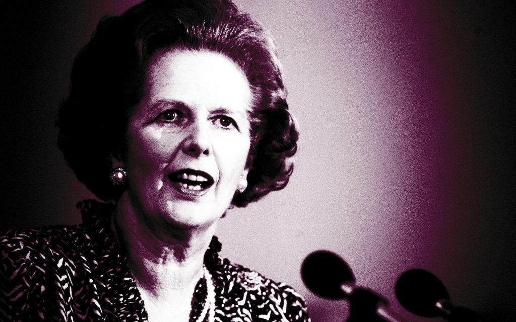 Αυτή η εικόνα δεν έχει ιδιότητα alt. Το όνομα του αρχείου είναι 103672256_Margaret-Thatcher-NEWS_trans_NvBQzQNjv4BqvWdfq-a34Yz0x6lFPidU7_IPkvgzTA49JZPoOdk6Zgs-1024x640.jpg